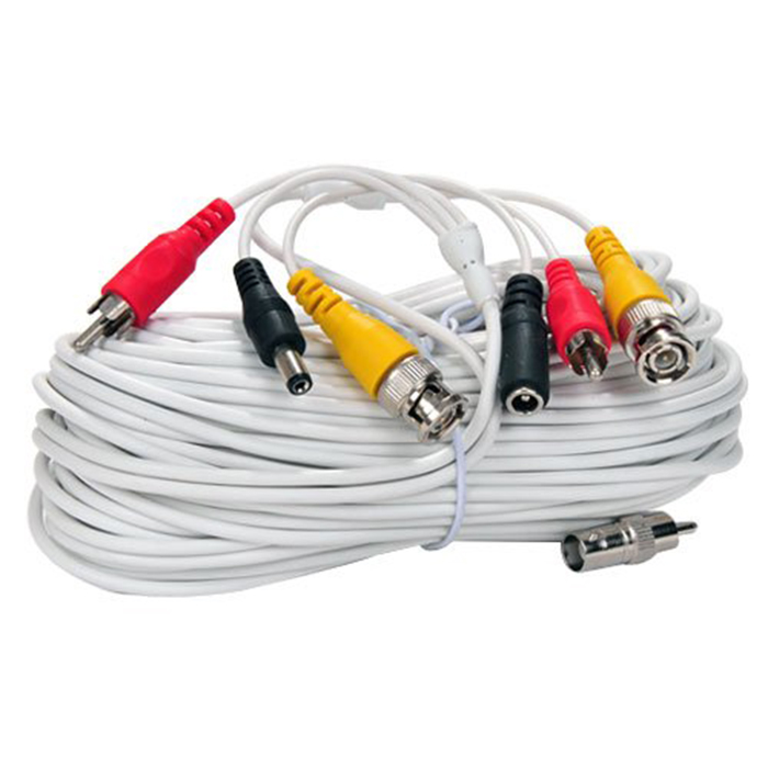 Cable Video Audio
